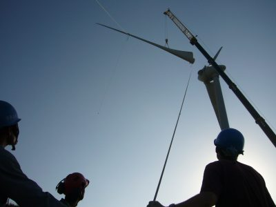 0190_Changbin-and-Taichung-Wind-Power_1